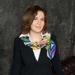 Екатерина Воронина - Ярмарка Мастеров - ручная работа, handmade