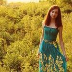 Аделька Иваева - Ярмарка Мастеров - ручная работа, handmade