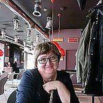 Наталья Юрьева(Мирошниченко) - Ярмарка Мастеров - ручная работа, handmade