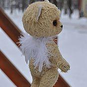 Куклы и игрушки ручной работы. Ярмарка Мастеров - ручная работа Ангел в дом....... счастье в нем!!!. Handmade.