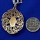 Винтажные украшения. Ожерелье Миражи,США,двойное,50ые-60ые,невесте,подарок,белая эмаль. Raritet-me (rarities). Ярмарка Мастеров.