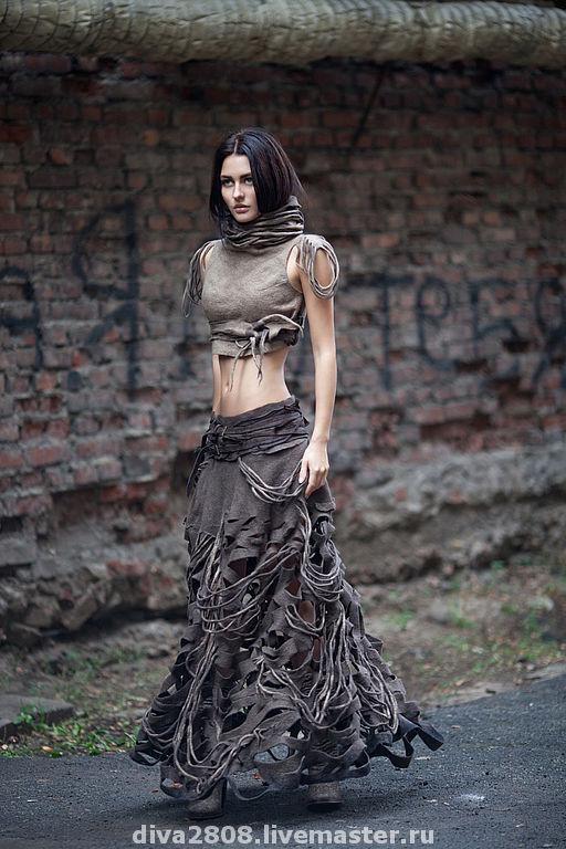 New Amazon, Skirts, Kharkiv,  Фото №1