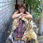 Евгения Комарова ( Amber ) - Ярмарка Мастеров - ручная работа, handmade