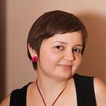 Елена Гущина (guschina79) - Ярмарка Мастеров - ручная работа, handmade