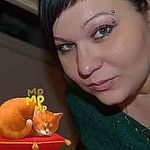 ТАМАРА ЩЕРБИНА(МАКЕЕВА) (toma86) - Ярмарка Мастеров - ручная работа, handmade