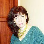 Светлана Михайлова, lampwork и кожа - Ярмарка Мастеров - ручная работа, handmade