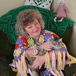Вязание, вышивание, пошив (Almialice) - Ярмарка Мастеров - ручная работа, handmade