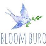 Bloom.buro (bloomburo) - Ярмарка Мастеров - ручная работа, handmade