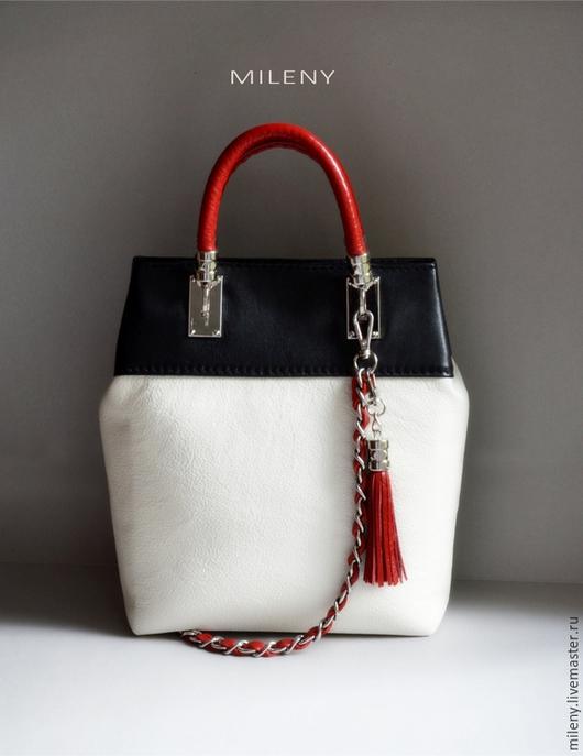 сумка , женская кожаная сумка , сумка женская ,сумка кожаная , кожаная женская сумка ,кожаная сумка ,сумка ручной работы купить , сумка ручной работы, сумка итальянская кожа ,сумка на заказ,