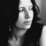 Катя Лерман (cirksolnc) - Ярмарка Мастеров - ручная работа, handmade