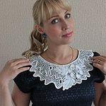 Светлана Серебрякова (svetlana1609) - Ярмарка Мастеров - ручная работа, handmade