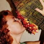Лариса Завырылина (toglyatti) - Ярмарка Мастеров - ручная работа, handmade