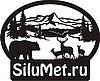Silumet.ru - Ярмарка Мастеров - ручная работа, handmade