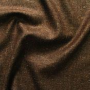 Материалы для творчества ручной работы. Ярмарка Мастеров - ручная работа Кашемир с шелком Guabello. Handmade.