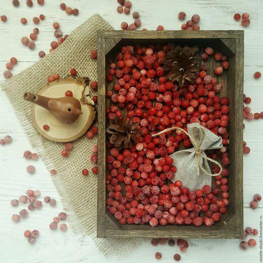Фотокартины ручной работы. Ярмарка Мастеров - ручная работа. Купить Осень   фотокартина   натюрморт. Handmade. Фотография, красный, деревянный