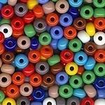 Интернет-магазин бисера Два пана (Dvapana) - Ярмарка Мастеров - ручная работа, handmade
