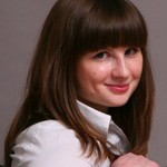 Rushanskaya Yulia - Ярмарка Мастеров - ручная работа, handmade