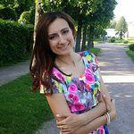 Елена Заверняева (elenadergacheva) - Ярмарка Мастеров - ручная работа, handmade