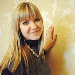 Татьяна Кузменко - Ярмарка Мастеров - ручная работа, handmade