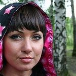 Мария (mariyusmih) - Ярмарка Мастеров - ручная работа, handmade