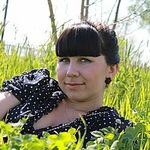 Анна Хуснутдинова (annaprazdnik86) - Ярмарка Мастеров - ручная работа, handmade