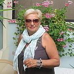 Ирина Тюрина (babulya) - Ярмарка Мастеров - ручная работа, handmade