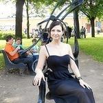 Екатерина Николаева (EkateNika) - Ярмарка Мастеров - ручная работа, handmade