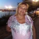 Татьяна Денисенко (1t-denisenko) - Ярмарка Мастеров - ручная работа, handmade