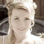 YUNI - свадебные аксессуары - Ярмарка Мастеров - ручная работа, handmade
