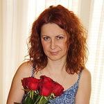Татьяна Посулихина - Ярмарка Мастеров - ручная работа, handmade