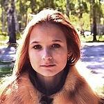 Оксана Дементеенко (roxanabiser) - Ярмарка Мастеров - ручная работа, handmade
