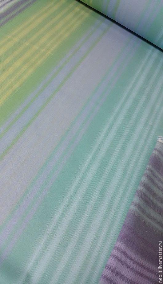 Шитье ручной работы. Ярмарка Мастеров - ручная работа. Купить 220  Хлопок. Handmade. Комбинированный, корейский хлопок, ткани для одежды