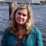 Антонина Бойцова (Antonina2308) - Ярмарка Мастеров - ручная работа, handmade