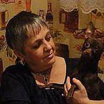 Людмила Прохоренко (Ludokminsk) - Ярмарка Мастеров - ручная работа, handmade