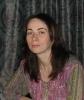Суслова Татьяна - Ярмарка Мастеров - ручная работа, handmade
