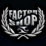 FACTO SHOP - Ярмарка Мастеров - ручная работа, handmade