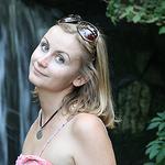 Наталья  Сафаева - Ярмарка Мастеров - ручная работа, handmade