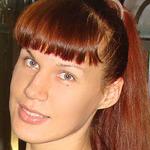 Ульяна Желнина (ulianabiz) - Ярмарка Мастеров - ручная работа, handmade