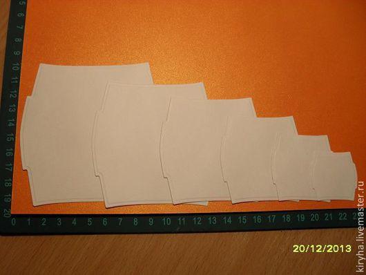 Акварель - 35руб диз.бумага и диз.картон - 45 руб