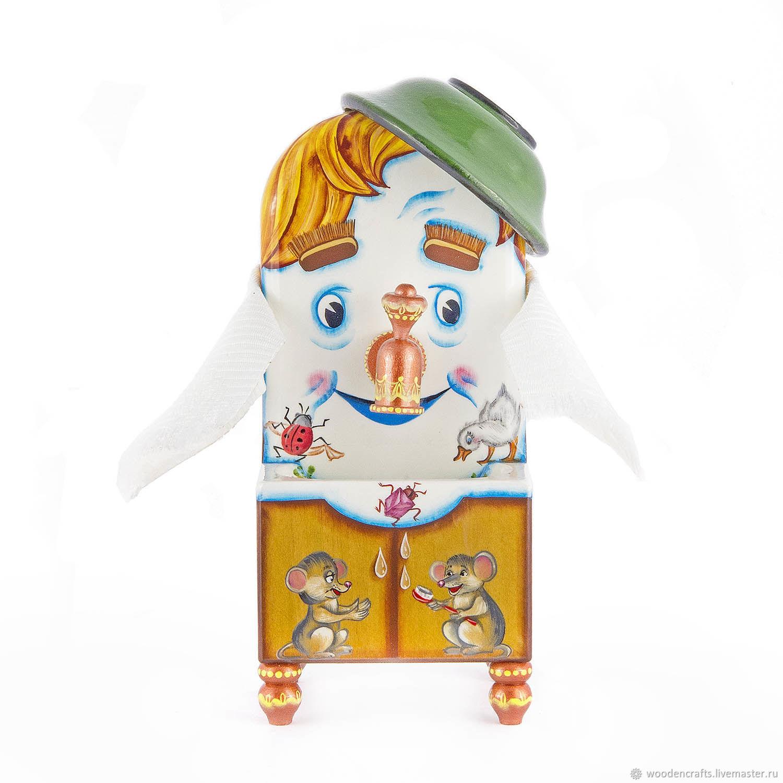 компания картинки игрушка мойдодыр без политических лозунгов