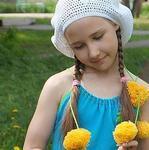 Татьяна Северина (Tanya-Vlady) - Ярмарка Мастеров - ручная работа, handmade