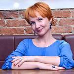 SUNNY BIJOUX от Кобелевой Натальи - Ярмарка Мастеров - ручная работа, handmade