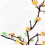 Подарки. Икебана-Подари Красоту! (podarikrasotu) - Ярмарка Мастеров - ручная работа, handmade