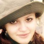 Яна Садыкова (ЯШКИН ЧУЛАНЧИК) - Ярмарка Мастеров - ручная работа, handmade