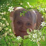 """*МАГАЗИНЧИК ПРИЯТНЫХ МЕЛОЧЕЙ"""" (tania020780) - Ярмарка Мастеров - ручная работа, handmade"""