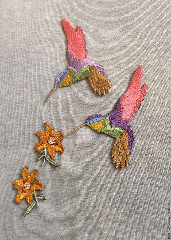 Вязание кофт и кардиганов для женщин