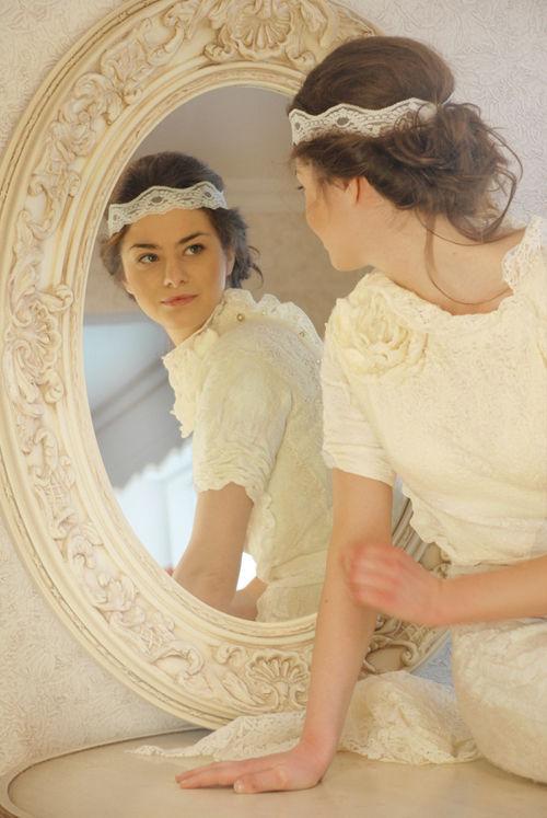 """Платья ручной работы. Ярмарка Мастеров - ручная работа. Купить платье """"Ажур"""". Handmade. Валяное платье, 100% шерсть меринос"""