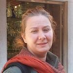 Елена Ежовкина (ejovkina) - Ярмарка Мастеров - ручная работа, handmade