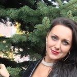 Ксения Горбунова (FlowerHand) - Ярмарка Мастеров - ручная работа, handmade