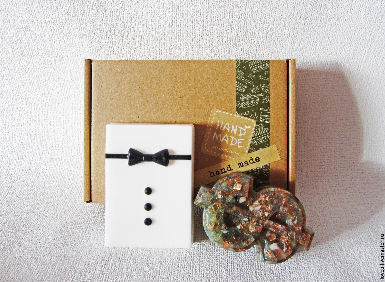 Косметика подарки мужчинам